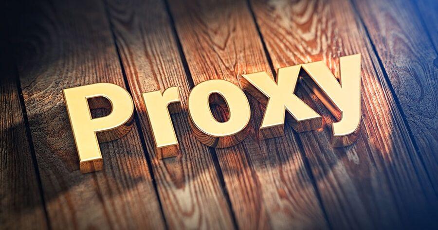 Что собой представляют прокси IPv4 и IPv6, для чего их покупают.